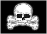 Sindorfer Piraten
