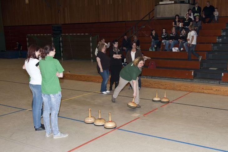 k-Bosseln 2012 (13)