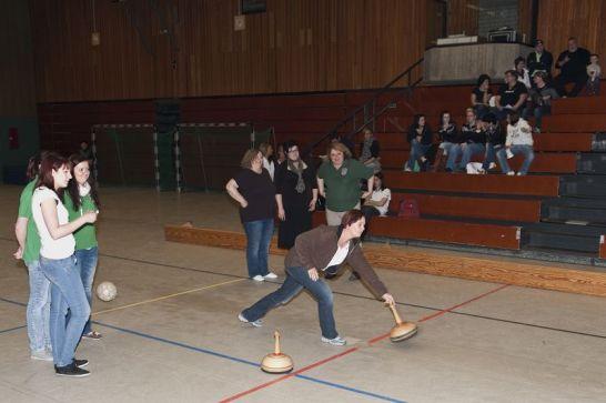 k-Bosseln 2012 (16)