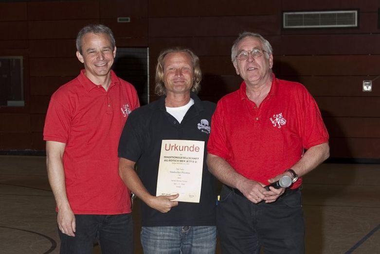 k-Bosseln 2012 (164)