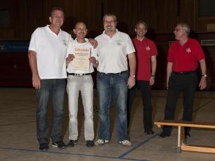 k-Bosseln 2012 (196)
