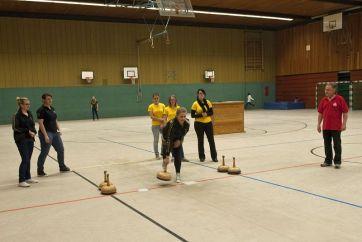k-Bosseln 2012 (9)