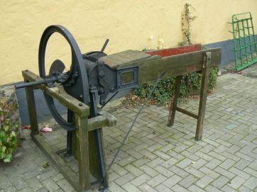 P1050356