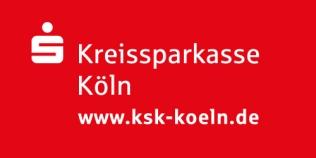 K03049_URL_MK2_wr_4c.eps